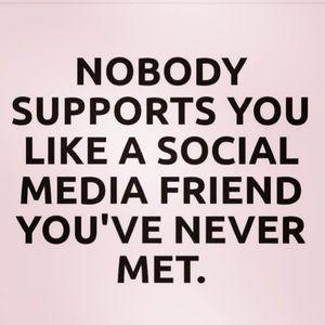 Converse Tops - Amen!! 🙌🏼 Thank you all!! 🌹🌷🌹🌷🌹🌷